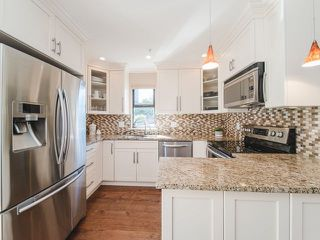 Photo 7: 5 890 BROUGHTON Street in Vancouver: West End VW Condo for sale (Vancouver West)  : MLS®# R2311423