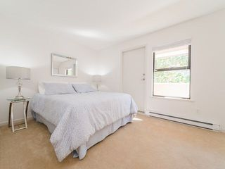 Photo 11: 5 890 BROUGHTON Street in Vancouver: West End VW Condo for sale (Vancouver West)  : MLS®# R2311423