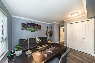 Photo 15: 111 2558 PARKVIEW Lane in Port Coquitlam: Central Pt Coquitlam Condo for sale : MLS®# R2316024