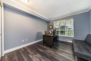 Photo 14: 111 2558 PARKVIEW Lane in Port Coquitlam: Central Pt Coquitlam Condo for sale : MLS®# R2316024