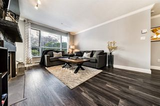 Photo 6: 111 2558 PARKVIEW Lane in Port Coquitlam: Central Pt Coquitlam Condo for sale : MLS®# R2316024
