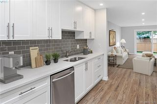 Photo 6: 2 2146 Malaview Ave in SIDNEY: Si Sidney North-East Row/Townhouse for sale (Sidney)  : MLS®# 801249