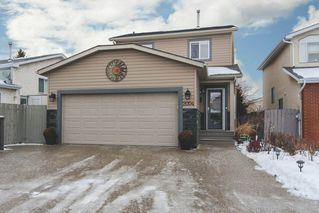 Main Photo: 2004 108 Street in Edmonton: Zone 16 House for sale : MLS®# E4135590