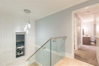 Photo 12: 6348 BRYANT Street in Burnaby: Upper Deer Lake House for sale (Burnaby South)  : MLS®# R2323266