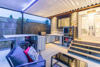 Photo 6: 6348 BRYANT Street in Burnaby: Upper Deer Lake House for sale (Burnaby South)  : MLS®# R2323266