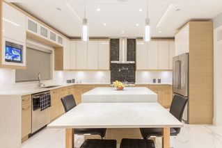 Photo 4: 6348 BRYANT Street in Burnaby: Upper Deer Lake House for sale (Burnaby South)  : MLS®# R2323266