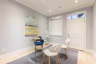 Photo 10: 6348 BRYANT Street in Burnaby: Upper Deer Lake House for sale (Burnaby South)  : MLS®# R2323266