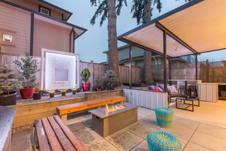 Photo 7: 6348 BRYANT Street in Burnaby: Upper Deer Lake House for sale (Burnaby South)  : MLS®# R2323266