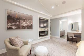 Photo 14: 6348 BRYANT Street in Burnaby: Upper Deer Lake House for sale (Burnaby South)  : MLS®# R2323266