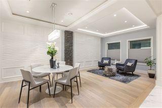 Photo 8: 6348 BRYANT Street in Burnaby: Upper Deer Lake House for sale (Burnaby South)  : MLS®# R2323266