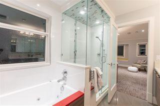 Photo 15: 6348 BRYANT Street in Burnaby: Upper Deer Lake House for sale (Burnaby South)  : MLS®# R2323266