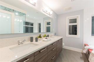 Photo 16: 6348 BRYANT Street in Burnaby: Upper Deer Lake House for sale (Burnaby South)  : MLS®# R2323266