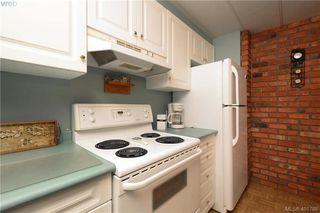 Photo 10: 10 5838 Blythwood Rd in SOOKE: Sk Saseenos Manufactured Home for sale (Sooke)  : MLS®# 801783