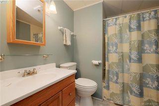 Photo 16: 10 5838 Blythwood Rd in SOOKE: Sk Saseenos Manufactured Home for sale (Sooke)  : MLS®# 801783