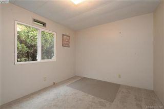 Photo 15: 10 5838 Blythwood Rd in SOOKE: Sk Saseenos Manufactured Home for sale (Sooke)  : MLS®# 801783