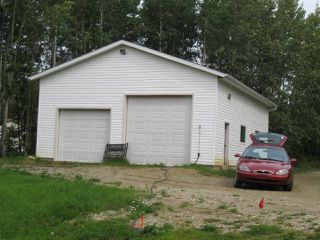 Photo 11: 79 54126 Rge Rd 30 Road: Rural Lac Ste. Anne County House for sale : MLS®# E4138147