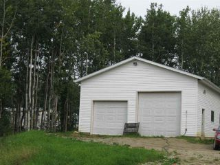 Photo 12: 79 54126 Rge Rd 30 Road: Rural Lac Ste. Anne County House for sale : MLS®# E4138147