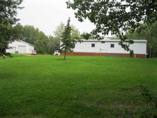 Photo 10: 79 54126 Rge Rd 30 Road: Rural Lac Ste. Anne County House for sale : MLS®# E4138147