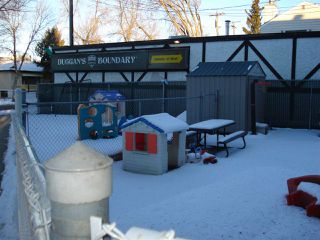 Photo 22: 00 00 NA 00 in Edmonton: Zone 18 Business for sale : MLS®# E4138599