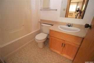 Photo 8: 207 921 Main Street in Saskatoon: Nutana Residential for sale : MLS®# SK755995