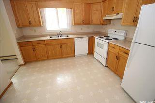 Photo 4: 207 921 Main Street in Saskatoon: Nutana Residential for sale : MLS®# SK755995