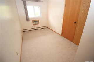 Photo 7: 207 921 Main Street in Saskatoon: Nutana Residential for sale : MLS®# SK755995