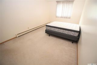 Photo 9: 207 921 Main Street in Saskatoon: Nutana Residential for sale : MLS®# SK755995