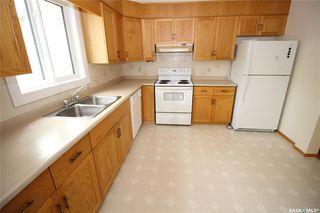 Photo 3: 207 921 Main Street in Saskatoon: Nutana Residential for sale : MLS®# SK755995