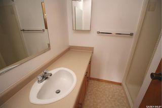 Photo 13: 207 921 Main Street in Saskatoon: Nutana Residential for sale : MLS®# SK755995