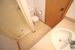 Photo 12: 207 921 Main Street in Saskatoon: Nutana Residential for sale : MLS®# SK755995
