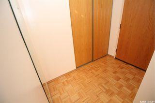 Photo 2: 207 921 Main Street in Saskatoon: Nutana Residential for sale : MLS®# SK755995