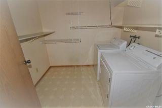 Photo 14: 207 921 Main Street in Saskatoon: Nutana Residential for sale : MLS®# SK755995