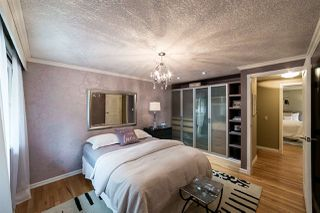 Photo 19: 17 Berrymore Drive: St. Albert House for sale : MLS®# E4139838