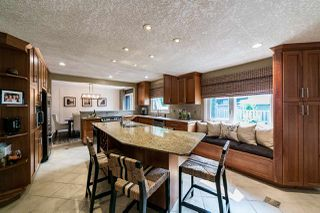 Photo 9: 17 Berrymore Drive: St. Albert House for sale : MLS®# E4139838