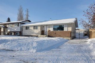 Main Photo: 2916 89 Street in Edmonton: Zone 29 House for sale : MLS®# E4140418