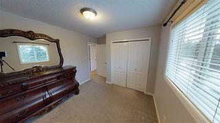Photo 14: 16020 95 Street in Edmonton: Zone 28 House for sale : MLS®# E4140691