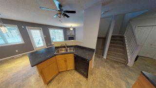Photo 4: 16020 95 Street in Edmonton: Zone 28 House for sale : MLS®# E4140691