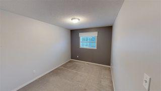 Photo 15: 16020 95 Street in Edmonton: Zone 28 House for sale : MLS®# E4140691