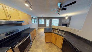 Photo 5: 16020 95 Street in Edmonton: Zone 28 House for sale : MLS®# E4140691