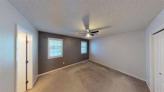 Photo 11: 16020 95 Street in Edmonton: Zone 28 House for sale : MLS®# E4140691