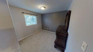 Photo 13: 16020 95 Street in Edmonton: Zone 28 House for sale : MLS®# E4140691