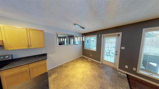 Photo 6: 16020 95 Street in Edmonton: Zone 28 House for sale : MLS®# E4140691