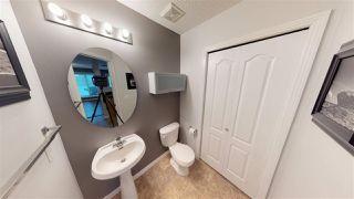 Photo 18: 16020 95 Street in Edmonton: Zone 28 House for sale : MLS®# E4140691
