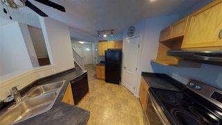 Photo 3: 16020 95 Street in Edmonton: Zone 28 House for sale : MLS®# E4140691