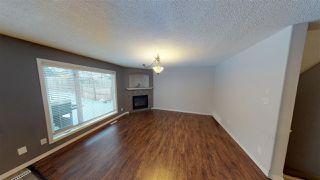 Photo 9: 16020 95 Street in Edmonton: Zone 28 House for sale : MLS®# E4140691