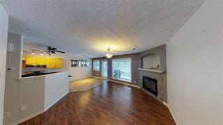 Photo 8: 16020 95 Street in Edmonton: Zone 28 House for sale : MLS®# E4140691