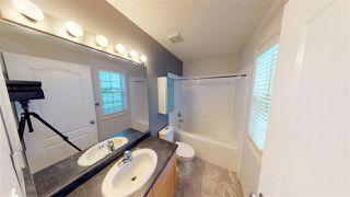 Photo 10: 16020 95 Street in Edmonton: Zone 28 House for sale : MLS®# E4140691