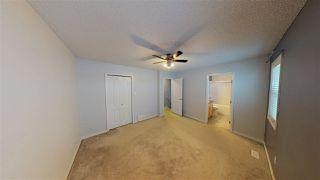 Photo 12: 16020 95 Street in Edmonton: Zone 28 House for sale : MLS®# E4140691