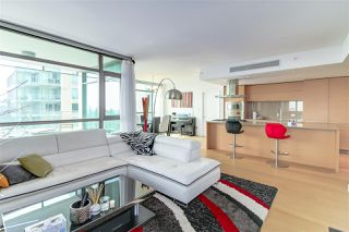 Photo 5: 1601 5782 BERTON Avenue in Vancouver: University VW Condo for sale (Vancouver West)  : MLS®# R2336789