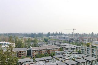 Photo 20: 1601 5782 BERTON Avenue in Vancouver: University VW Condo for sale (Vancouver West)  : MLS®# R2336789